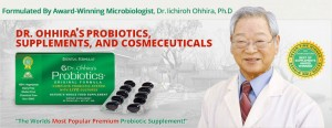 dr_ohhiras_probiotics_main__92024