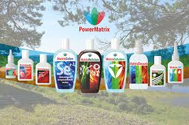 download PowerMatrix